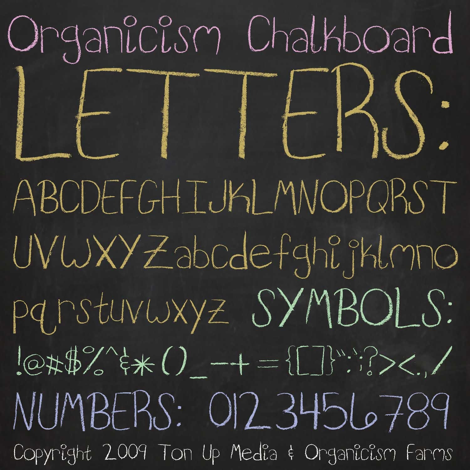 chalk writing font Discover all chalk fonts through etsy's community today digital chalk font clipart svg chalk writing font alphabet numbers special characters for cutting.